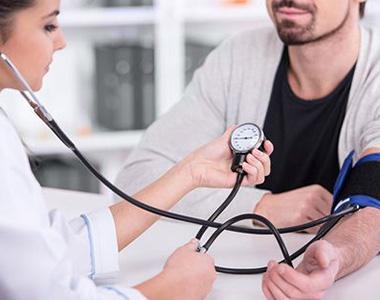 Предрейсовые медицинские осмотры Краснодар