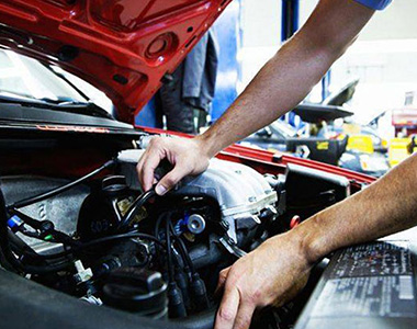 Технический осмотр автомобиля Краснодар