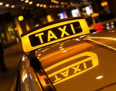 Медосмотр для работников таксопарков в Краснодаре